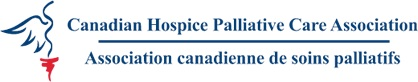 Association Canadienne de Soins Palliatifs
