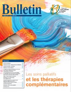Couvert-Buletin-RSPQ-Juin-2011