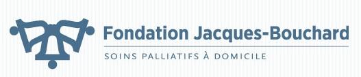 Fondation Jaques-Bouchard | Soins Palliatifs à Domicile