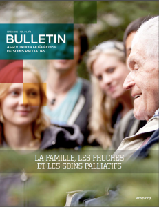 Bulletin-Hiver-2016